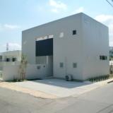 TH-Ur Prt32 T邸 うるま市
