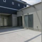 MY-Tm Prt28 M邸 豊見城