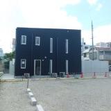 AR-N/NaH A邸 中城村