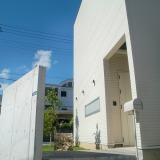 NK-Ok/F N邸 沖縄市