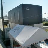 AR-Ok/Prt32 A邸 沖縄市