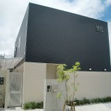 SK-Gn/Prt32 S邸 宜野湾市