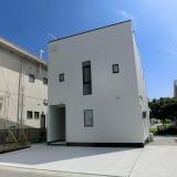 HR-Itc/NaH2F   H様邸  糸満市潮崎町