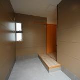 KN-Itc/NaH 1F K様邸 糸満市潮崎町